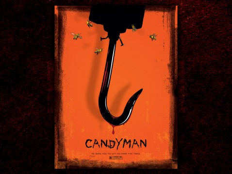 candy man Candyman by christina aguilera is featured in pot o' gold, the fourth episode of season three it is performed by brittany, mercedes, and santana with the troubletones after they leave the new directions and join shelby's glee club.